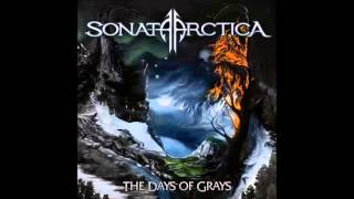 Sonata Arctica - As if the World Wasn't Ending (orchestral)