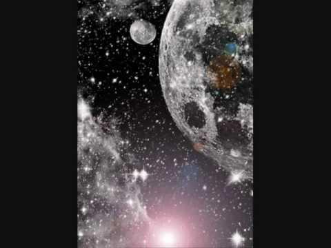 """PLANET X"" NIBIRU CAN BE SEEN FROM HUBBLE. BEHIND ELENIN ..."