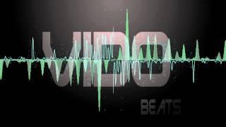 HD Guitar String - (Fresh) Hip Hop beat instrumental { FREEBEAT } [Prod. Vido] 2014