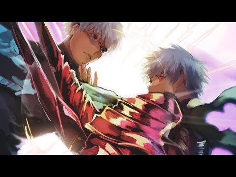 KANEKI VS ARIMA TRULY EXPLAINED.
