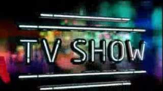 tros tv show zondag 15 december 21 20 uur ned 1