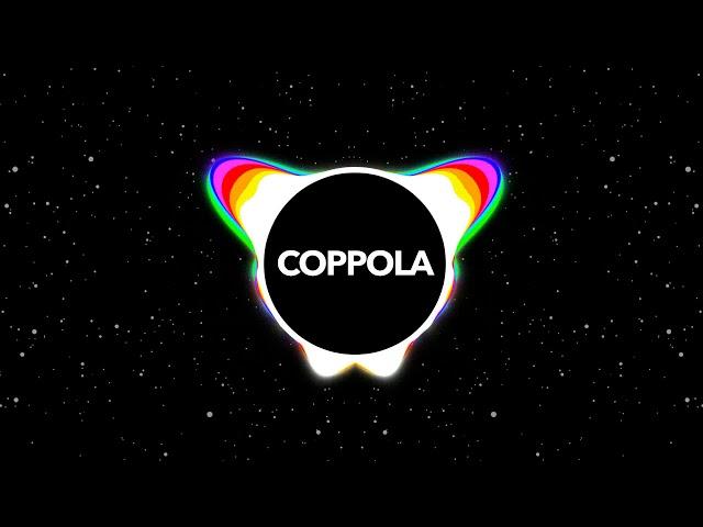 Alan Walker & Ava Max - Alone, Pt. II (#Coppola Bass House Remix)