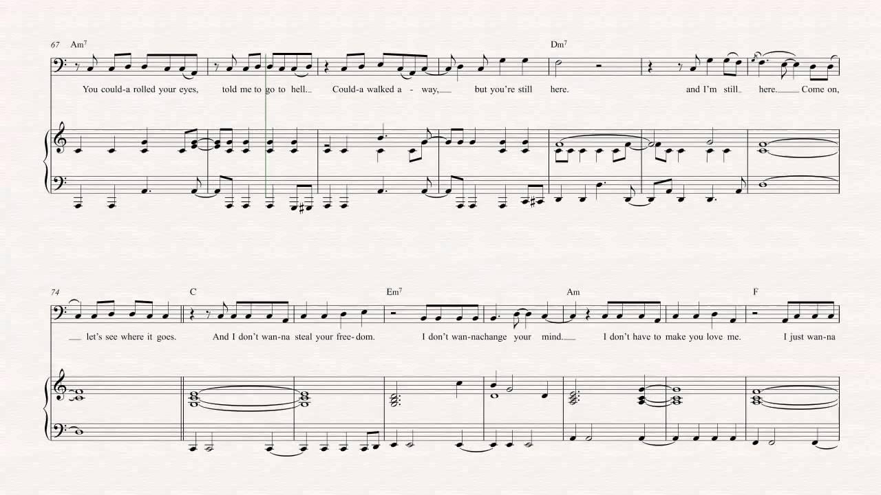 Bassoon take your time sam hunt sheet music chords vocals bassoon take your time sam hunt sheet music chords vocals hexwebz Images