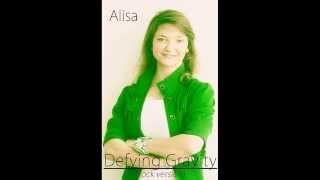 Alisa - Defying Gravity (rock version)