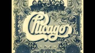 Chicago - Feelin