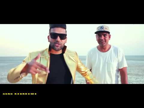 Making of Lahore | Guru Randhawa | Bhushan Kumar | Vee | DirectorGifty | T-Series Mp3