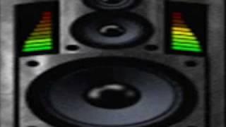 CULA & KANZLA *Sound über Boxen* _Bezirk410Rec..wmv