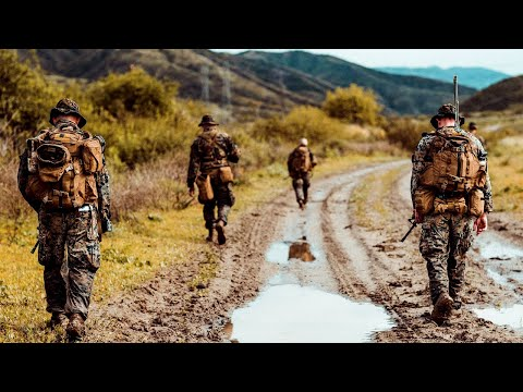Heat (Jan 14): Fears explode as US expand military forces to destroy Beijing threat in Indo-Pacific