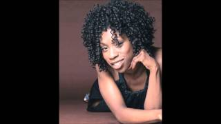 Black Box featuring Heather Small - Ride On Time (The Ultimate Remix)