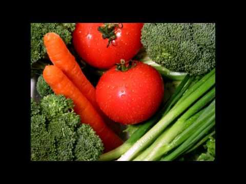 Сельдереевая диета для похудения на 7 и 14 дней: рецепты и
