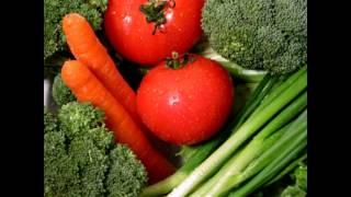 Топ 10 полезных продуктов для желудка