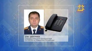 Житель Чебоксар выиграл в покер 30 миллионов рублей