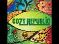 Mantap Jiwa Cozy Republik Hitam Putih