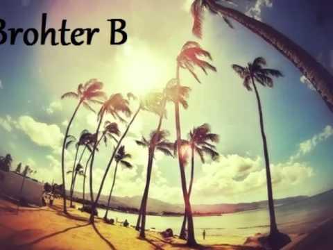 Brother B - Best Techno & Progressive Music Mix 2015