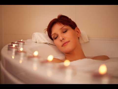 🔴 Beautiful Relaxing Music 24/7: Spa Music, Instrumental Music, Massage Music, Sleep Music