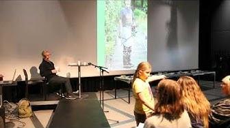 Maatiainen 30-vuotta: Maatiaiset hyötykasvit, Arno Kasvi
