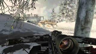 AH Guide: Call of Duty: Black Ops - Mr. Black OP | Rooster Teeth