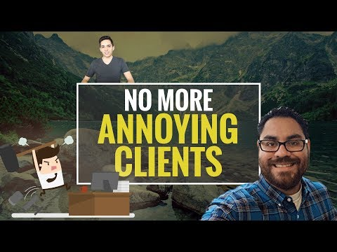 How To Live an Epic Lifestyle While Managing SEO Clients with Armando Saenz