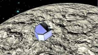Planetary Science: Exploring The Solar System HD
