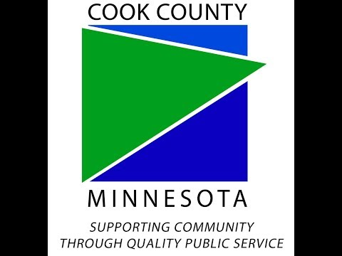 February 26, Cook County Board of Commissioners