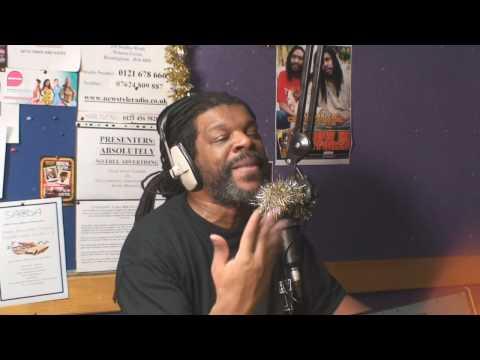 Lloyd Brown - Blah, Blah, Blah (Official Music Video)
