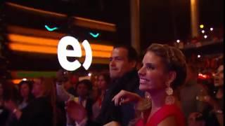 """Luis Fonsi - """" Corazón En La Maleta """" - En vivo Live En Concierto vaot 480p"""
