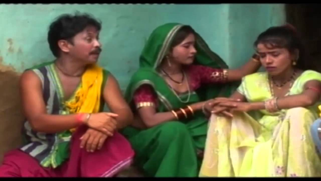 Sexy hindi film download