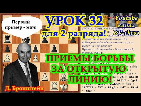 «Шахматные учебники и самоучители» > Шахматная библиотека