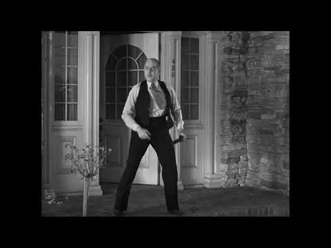 Harry Myers - 7 seconds in 1938 Three Stooges film.
