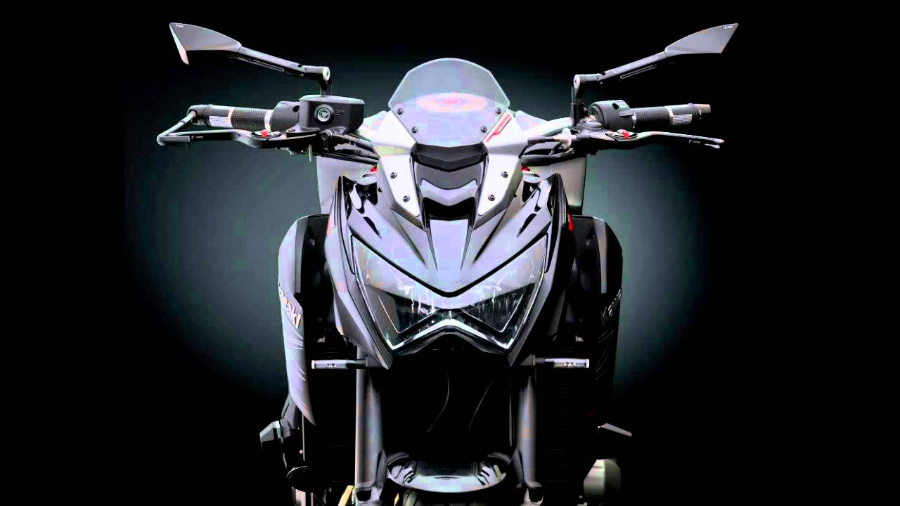 New Kawasaki Z800 Limited Edition Akrapovic Rizoma And Custom Parts