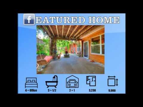 Edmond and Oklahoma City Metro Area Real Estate