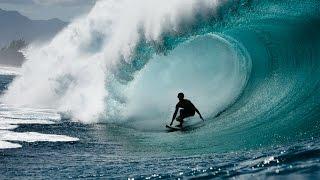 Hawaii, USA - Гавайские острова, США - самые красивые места и как туда добраться(When this video dial 1000000 views. I'll post a video describing the trip to this country. Happy viewing! ;-) Когда это видео наберет 1 000 000 просмотров, я..., 2015-02-27T01:54:14.000Z)