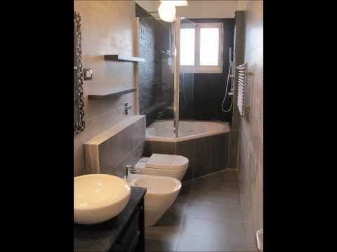 Ristrutturazione appartamento youtube for Esempi di ristrutturazione appartamento