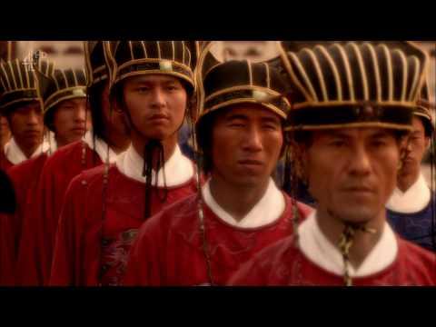 Ch4 Secrets of Chinas Forbidden City 720p