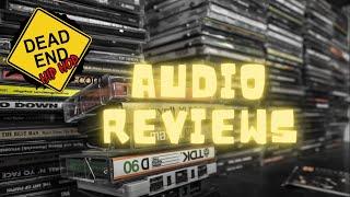 T.I. - King | Audio Review #DE365
