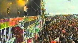 Kangaroz - Bilet Przystanek Woodstock
