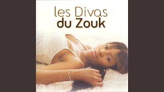 Provided to YouTube by Believe SAS Softcore · V-ro Les divas du zou...