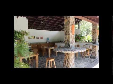 Magnificent Costa Rica 2 ½ acre estate