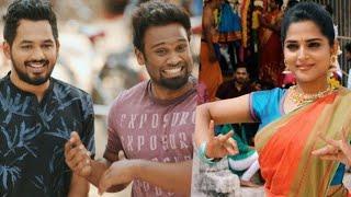 Love Feeling S Kannada Whatsapp Status New Love Feeling S Kannada Status Kannada