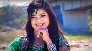 Halla Machge Bazar Me - हल्ला मच गे हे बाजार म - Vinod Joshi 09300793305 - CG Song - HD Video
