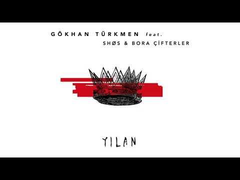 Gökhan Türkmen - Yılan