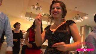 Nunta Phaser TM Dance