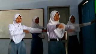 Download Mp3 Video Senam Pinguin Akuntansi