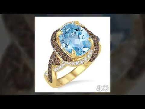 Jewelry Retailer Sycamore, IL