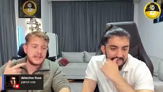 Bitcoin Piyasa Genel Analiz Soru ve Cevap Canlı Yayın BTC 66666
