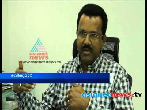 Alcohol in World Cup 2022 Doha  Campaign against alcoholism : Asianet News Kudiyalla Jeevitham