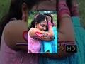 Tamil Film | Uyirin Uyire | உயிரின் உயிரே Full Length Movie [HD]