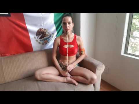 kaula-dharma видео