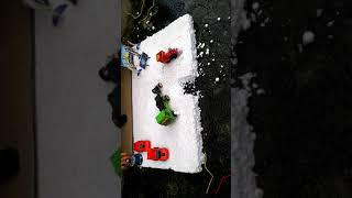 (How to make toy car agency // to 5 minutes crafts)_Ultimate videos