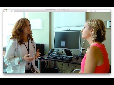Poliklinika Harni - Porođajne karakteristike bebe i rak dojke